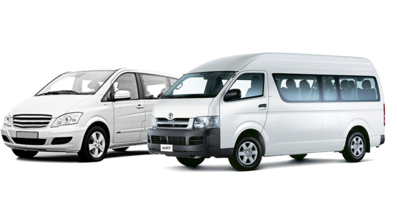 maxi-cab-mini-bus-singapore-charter