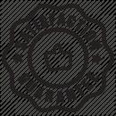 satisfaction_guarantee_label_customer_review-512